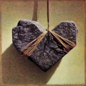 https://t3bqlby.files.wordpress.com/2011/02/bralds_-_diane27s_broken_heart5b15d.jpg?w=300